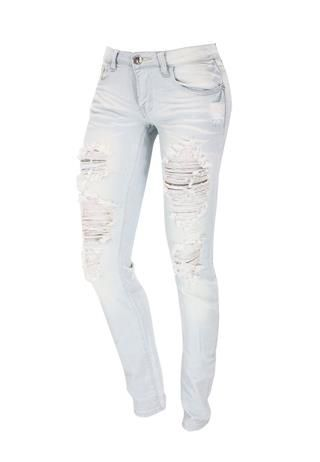 25  best ideas about Light wash jeans on Pinterest | Mens skinny ...