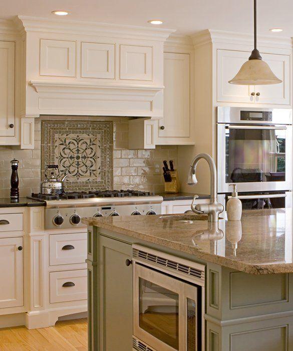 Kitchen Beautiful Modern Kitchen Design Kitchen Setup: 56 Best Ideas About Wellborn Dealer Designs Board On