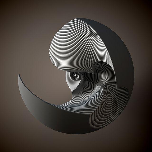 sphere_1