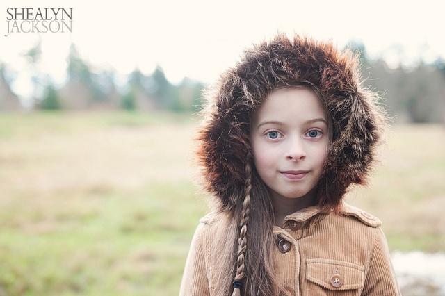 Childs Portrait by Shealyn Jackson Photography  www.shealynphoto.com