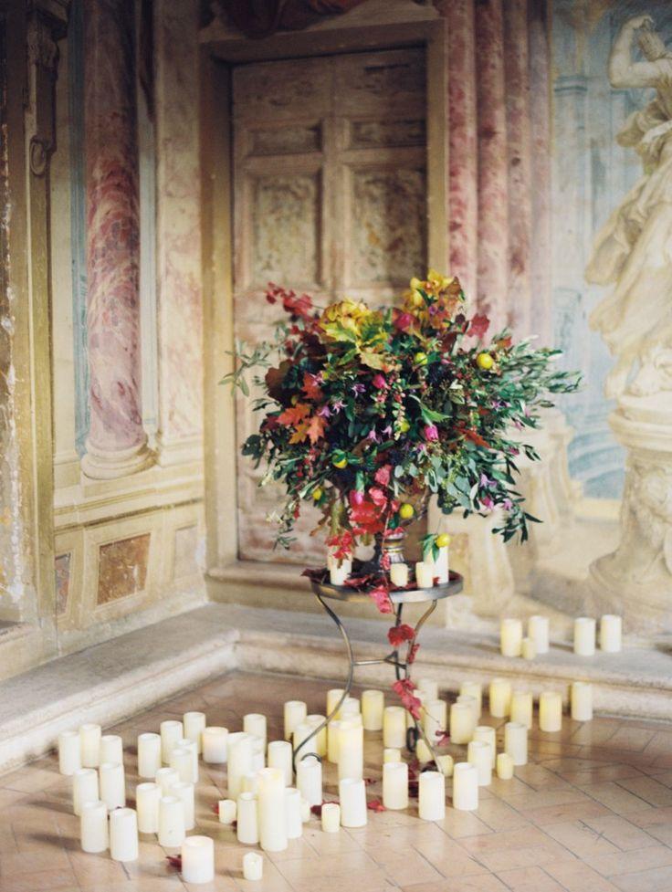 Italian Renaissance Wedding Traditionsitalian