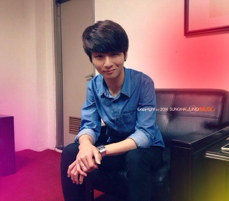sungha jung most famous guitar master...