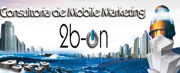 Consutoria | 2b-On | Digital Marketing, Sales e Management Consulting Services | Serviços de Consultoria de Marketing Digital, Vendas e de Gestão