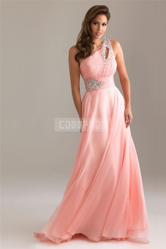 80 best Prom dresses images on Pinterest | Party outfits, Party ...