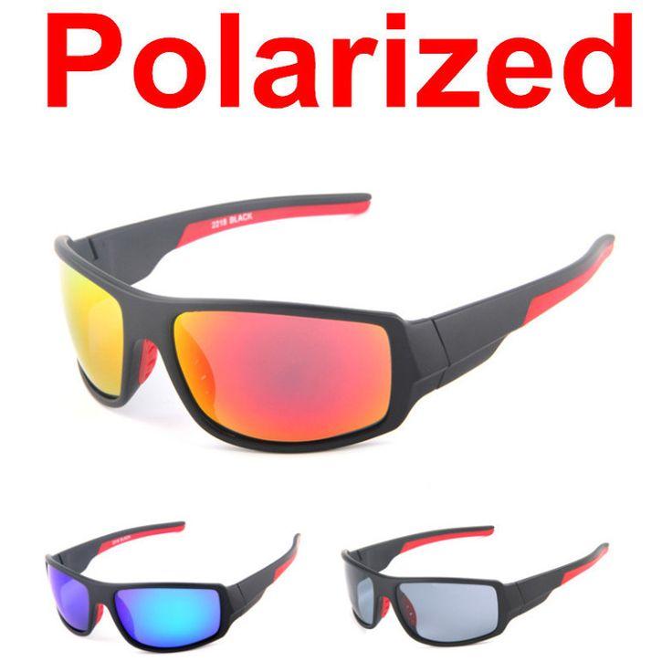 sport sunglasses brands  17 Best ideas about Popular Sunglasses on Pinterest
