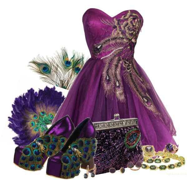 Birthday Dress For Womens: 25+ Best Ideas About Mardi Gras Attire On Pinterest