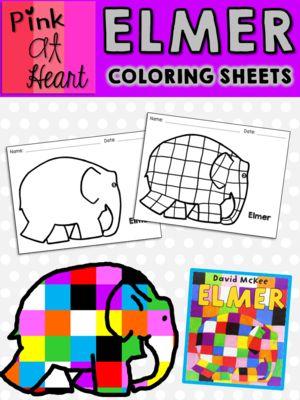 cam jansen coloring pages - photo#41
