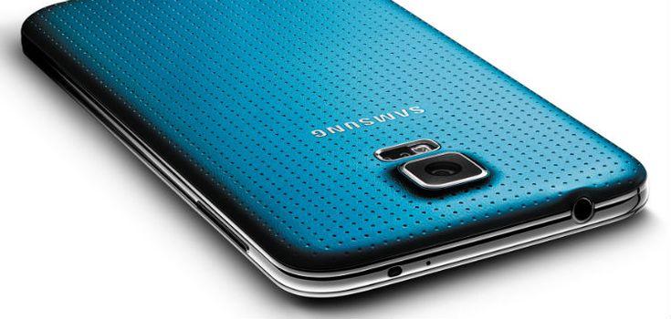 Vezi detalii despre Samsung Galaxy S5 Mini.