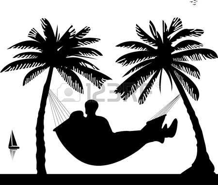 483 Beach Couple Silhouette Stock Vector Illustration And Royalty Free Clipart
