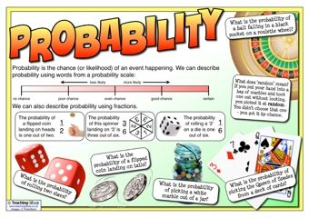 Machine Learning: Good book for learning Probability and ...