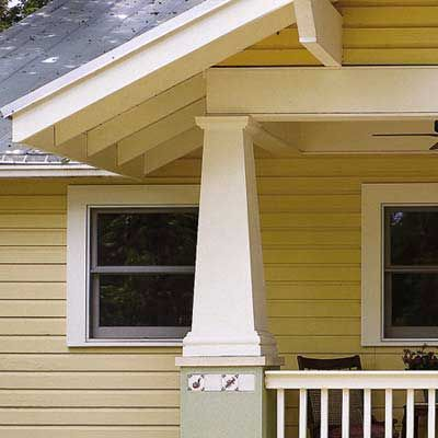 1000 ideas about fiberglass columns on pinterest porch for 10 fiberglass columns