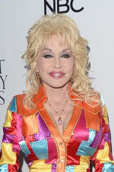 Dolly Parton's Coat of Many Colors was the most watched TV show in its time slot last night according to Rolling Stone and Variety today, December 11, 2015. The rave reviews just keep pouring in. Examiner also watched the show so this will be a news report as well as a review of the captivating and touching peek into Parton's life that she treated us all too last night.