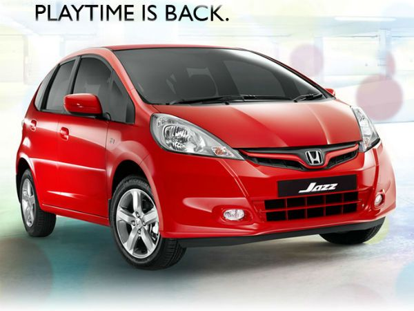 Looking For 100 Safe Reliable Taxi Service In Kochi Affordable Rides In Ernakulam Cochin Airport Pickup Dropoffs 24 7 Cab Servi Taxi Service Taxi Cab Taxi