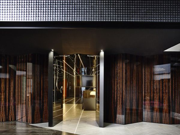 226 Best Australian Architecture Images On Pinterest