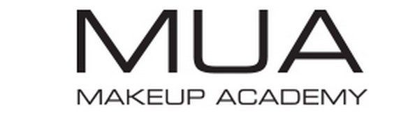 MUA Makeup Academy UK | Best Places To Shop Makeup Online To Save A Buck