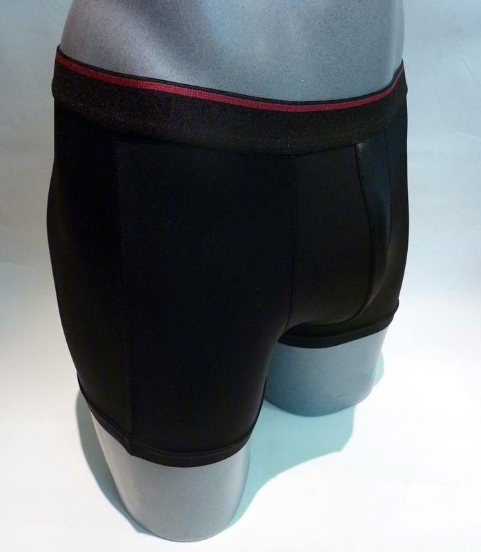 http://www.varelaintimo.com/marca/14/jan-men #menswear #mensunderwear #menstyle #homewear
