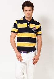 Buy Flying Machine Men Polo T-Shirts Online in India, Men Polo T-Shirts, buy Flying Machine Polo T-Shirts, Buy Men Polo T-Shirts, Polo T-Shirts online, Polo T-Shirts India, Flying Machine India