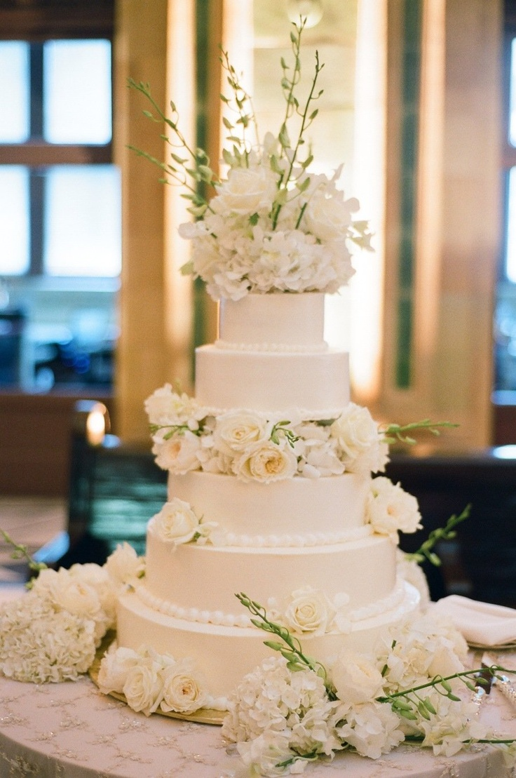 best wedding cakes in escondido 39 best images about wedding cake on lace 11577