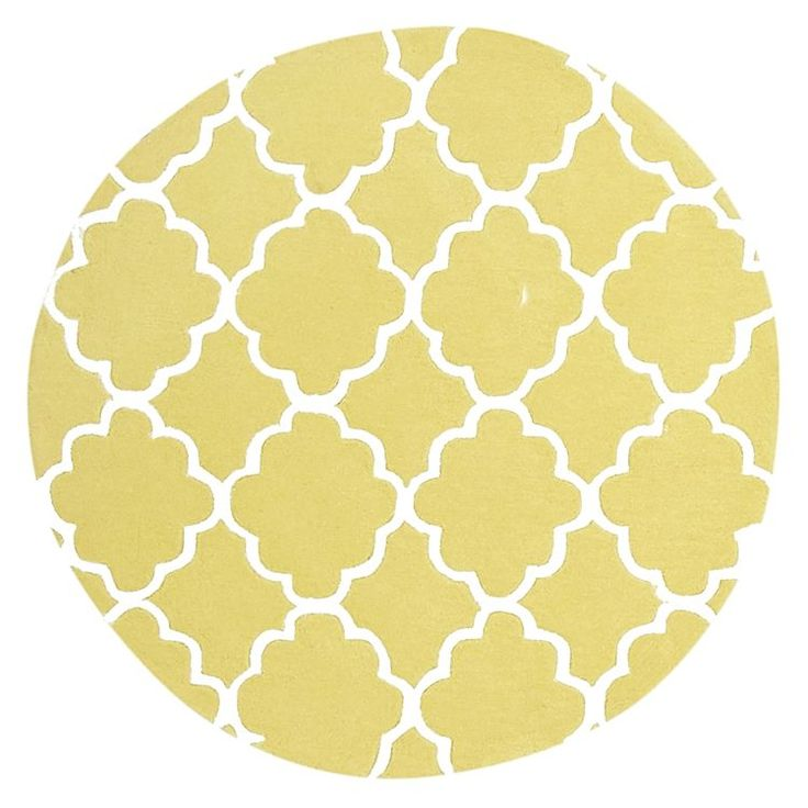 1000 Ideas About Teal Rug On Pinterest: 1000+ Ideas About Yellow Rug On Pinterest