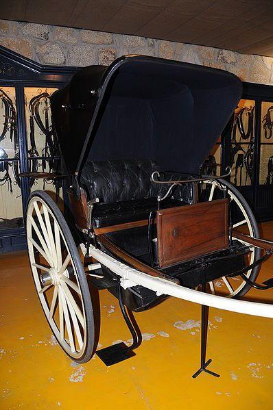109 best images about vintage carriages coaches on - Ganchos para colgar ...