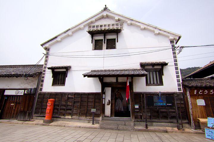 観光情報|鞆の浦Navi 鞆の浦のことならtomomachi.jp
