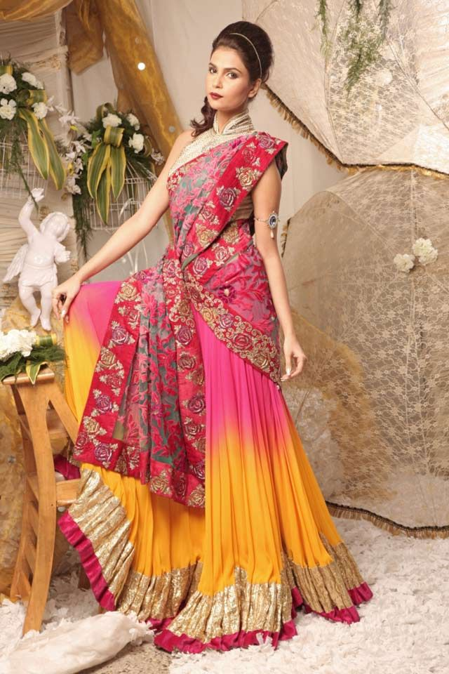 browse through swati agarwal couture indian wedding dresses and lehenga collection at myshaadiin find the perfect wedding dress by swati agarwal couture