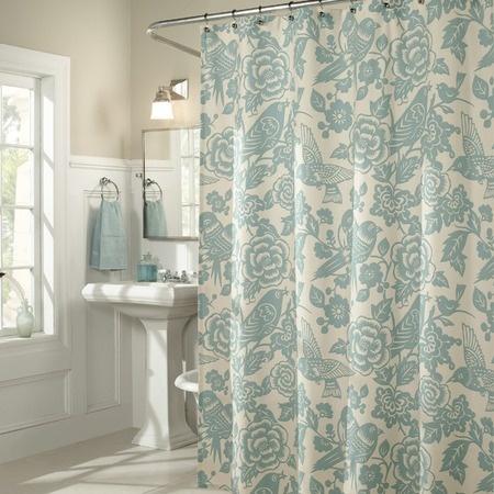 Bathroom Decorating Ideas Shower Curtain 25+ best bird shower curtain ideas on pinterest | christmas