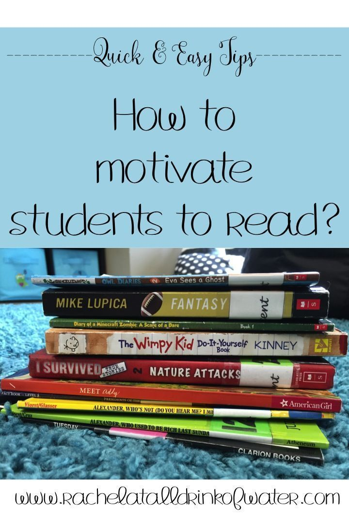 How to motivate students to read? Need an easy idea to help motivate your students to read during independent reading time? Flashlight Friday is an easy, quick idea to implement tomorrow! http://www.rachelatalldrinkofwater.com