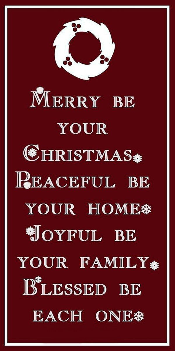 Merry Christmas Quotes And Sayings 38 Merry Christmas Quotes Christmas Quotes Christmas Quotes Inspirational