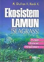 EKOSISTEM LAMUN (Seagrass)