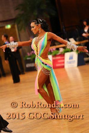 www.danceplaza.com cgi-bin plaza-foto_big.pl?&dirid=8766&count=6&aantalFotos=217