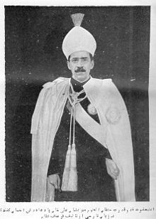 The Nizam of Hyderabad - His wealth include a vast private treasury. Its coffers were said to contain £100m in gold and silver bullion, and a further £400m of jewels. Among them was the fabulously rare Jacob diamond, valued at some £60m today, and used by the Nizam as a paperweight. There were pearls, too – enough to pave Piccadilly – hundreds of race horses, thousands of uniforms, tonnes of royal regalia and Rolls-Royces by the dozen.