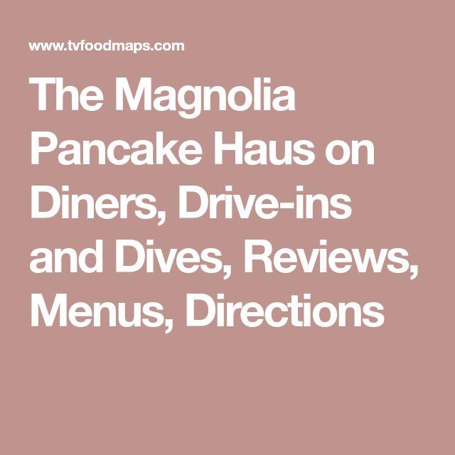 Die besten 25+ Magnolia Haus Ideen auf Pinterest Fixer oberes