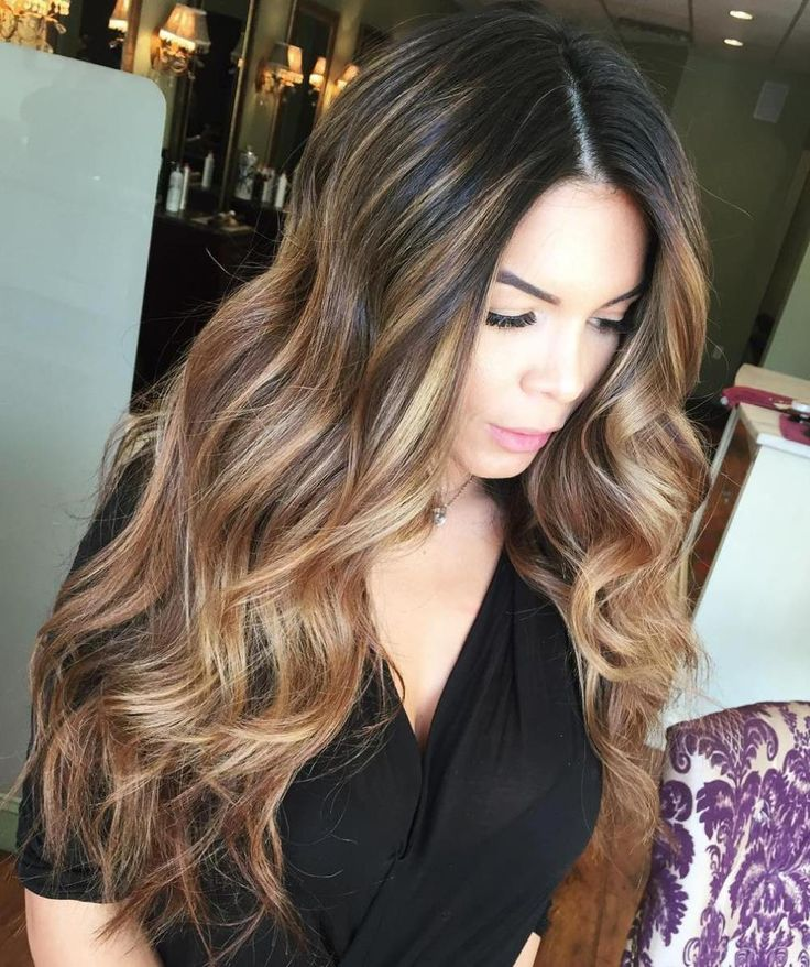 1282 best images about ombr balayage rooty looks color. Black Bedroom Furniture Sets. Home Design Ideas