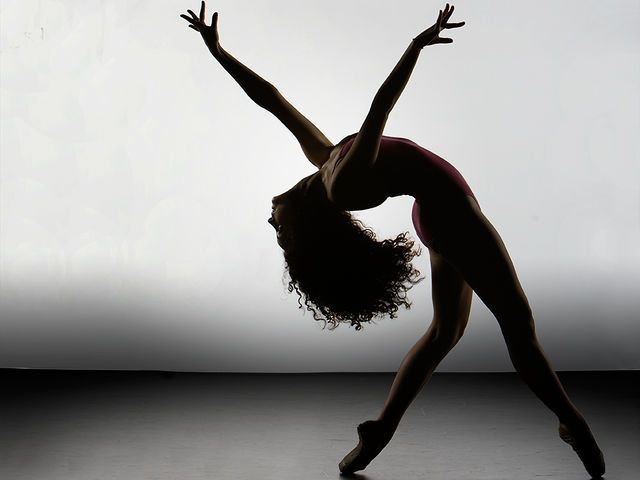 Best Jazz Dance Photography Ideas On Pinterest Jazz Dance - Contemporary dance