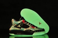 www.shopmallcn.com/  Nike Air Jordan 4 shoes #cheap #New #nike #jordan #shoes #online #wholesale #fashion #Beautiful #high #quality #new