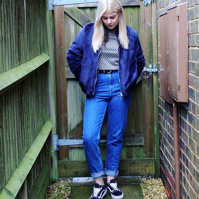 Check out this ASOS look http://www.asos.com/discover/as-seen-on-me/style-products?LookID=639355
