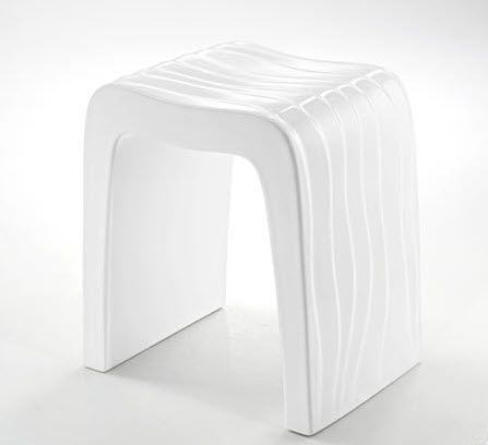 Bath stool for the disabled WAVES A. e T. ITALIA & 40 best Bathrooms for Mel images on Pinterest | Shower trays ... islam-shia.org