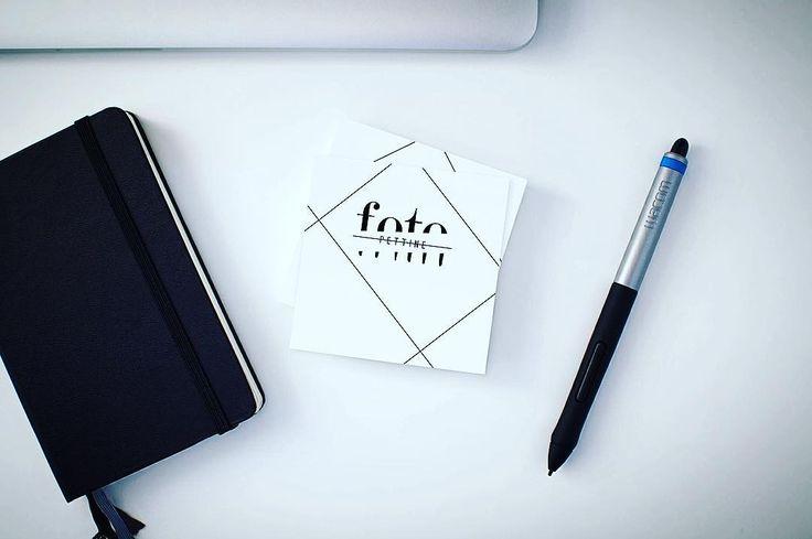 •brand identity•  Foto Pettine  #newimage #brand #graphicdesign #logo #logodesigner #branding #fotopettine #laq #brandidentity #designminds #businesscard #squarebusinesscard #styledesigner #photographer #photographic #photographicmind