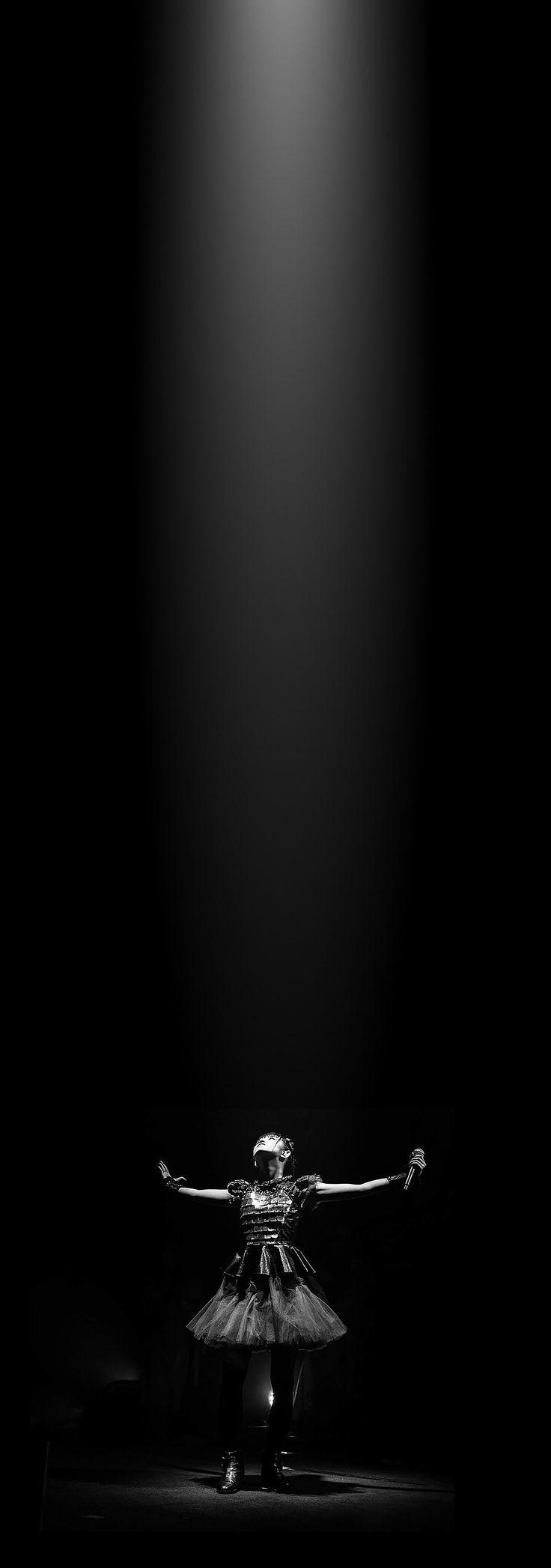 su-metal-1.jpg 1,054×3,000 ピクセル