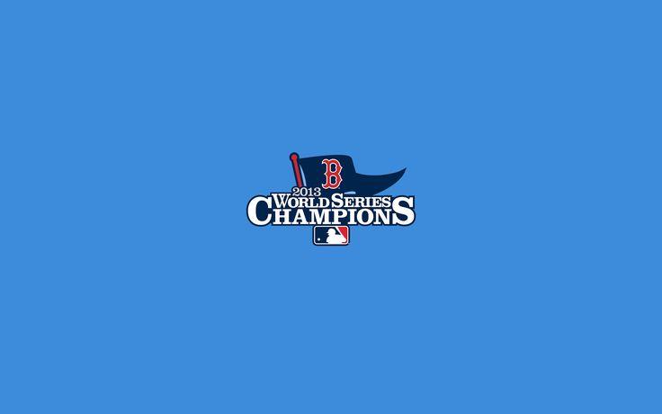 boston red sox world series champs 2880x1800 wallpaper