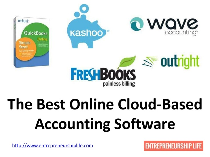 Best Bookkeeping Images On Pinterest Bookkeeping For Small - Free invoice and accounting software online vape store