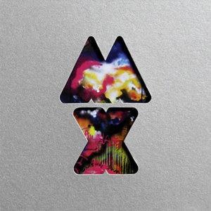 Coldplay's Mylo Xyloto<3