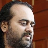 Prashant Tripathi  सत्य के तीन तल (Three Levels Of Reality) by Shri Prashant on SoundCloud