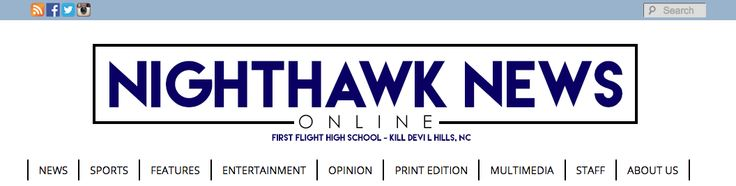 Nighthawk News