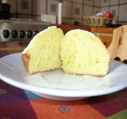 Muffin alla Ricotta - Archivi - Cookaround forum
