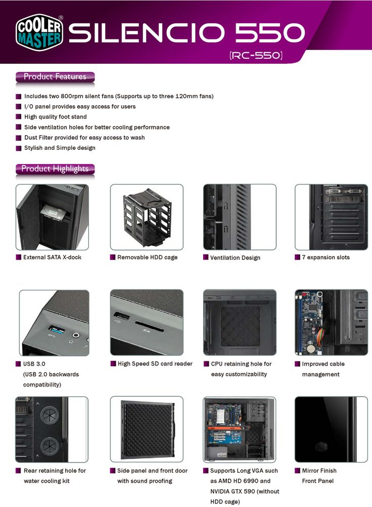 http://upload.hardver-teszt.hu/imgs/tests/2012/487/coolermaster-silencio-550-2-b.jpg