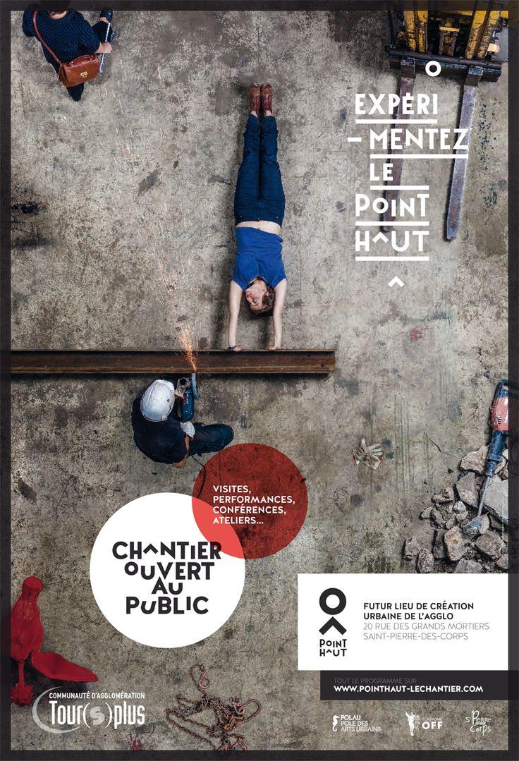 Le prix de créa 2014 | Cap'Com, Le réseau de la communication publique et territoriale