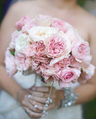 7 best images about joeanna caffrey flowers bridal. Black Bedroom Furniture Sets. Home Design Ideas
