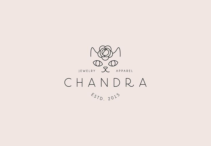 Chandra is a fashion and accessories brand established in Switzerland by founders Trang & Aurélien Spiegelberg. Launched in 2015, Oddds created and developed the brand identity, brand palette and visual language of Chandra romanticizing on women's sensibi…
